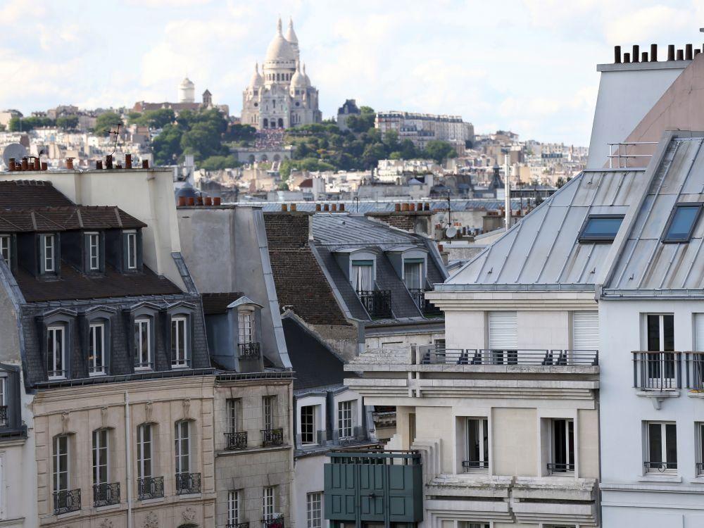 Le Financement A 110 Est De Retour Ab Partners Immobilier