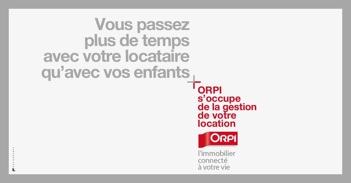 Qui Encaisse La Caution Ou Le Depot De Garantie Moulin A Vent