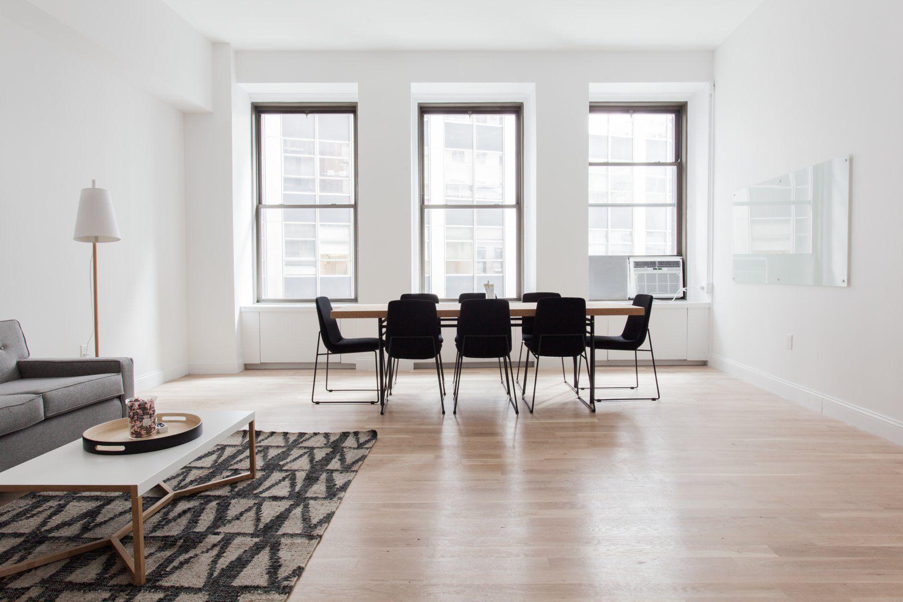 Taxe D Habitation Et Taxe Fonciere 2017 Daveau Conseil Immobilier Lyon