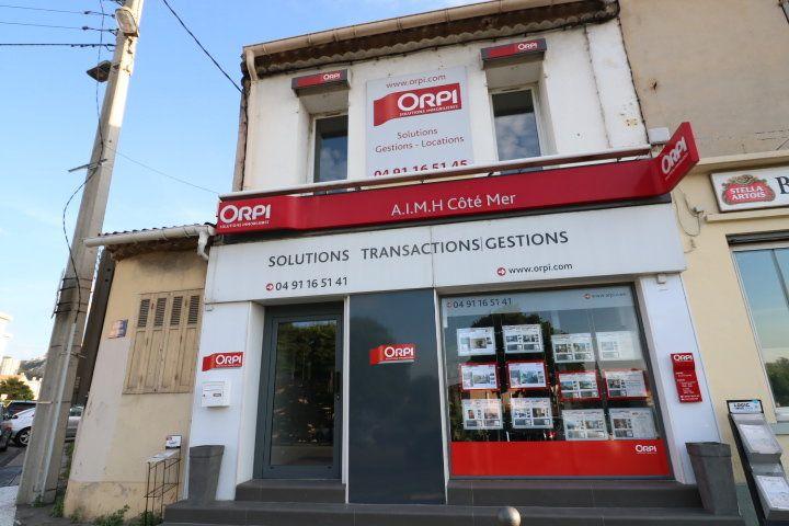 ORPI AIMH Côté Mer