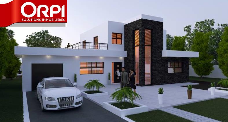 Faire construire sa maison regorge d avantages par rapport à l achat d une  maison ancienne. Vous bénéficiez d un logement personnalisé, économe en  énergie, ... c7877d3e9c04