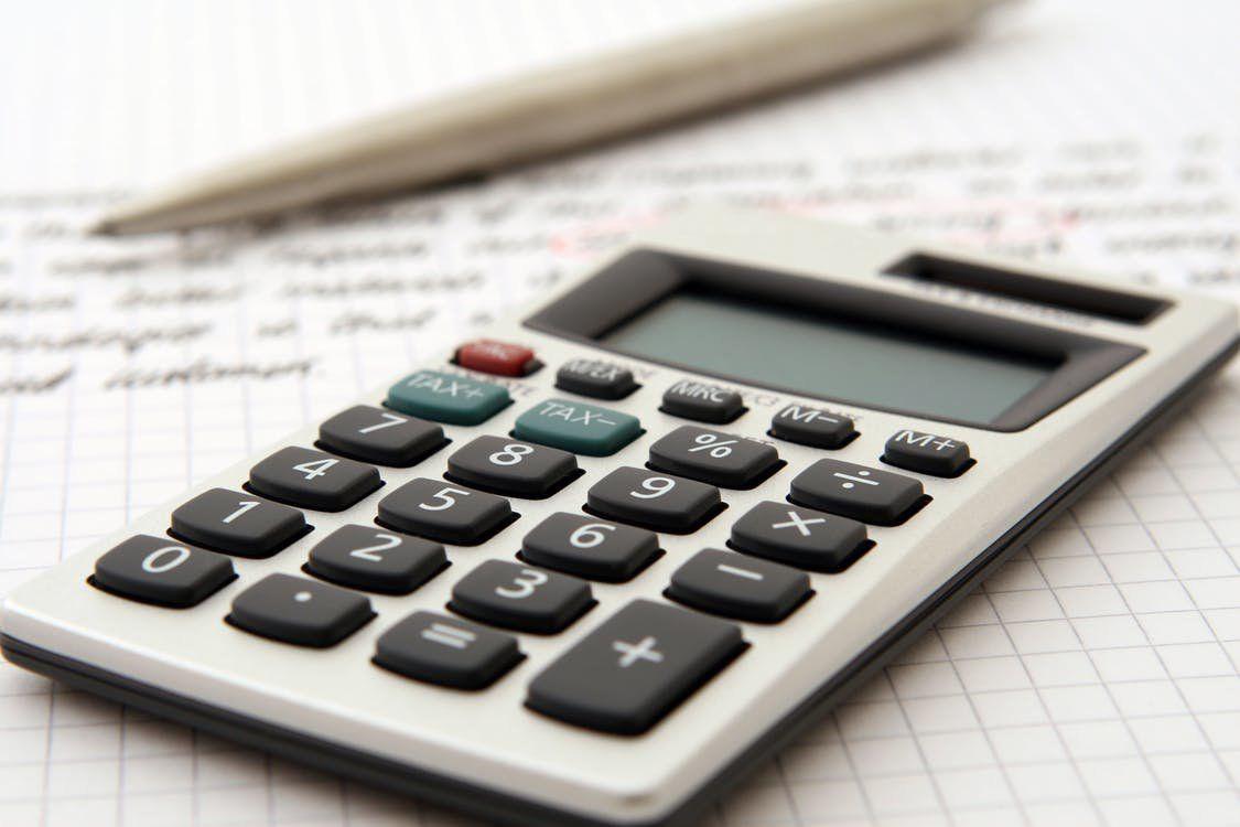 Taxe annuelle sur les bureaux et locaux professionnels en Île de