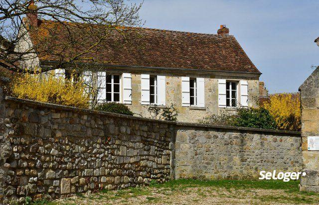 La Vente D Un Bien Immobilier Recu En Donation Agence Boutarel