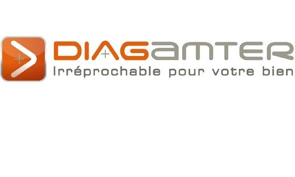 DIAGAMTER Diagnostic immobilier