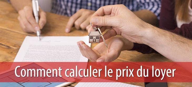 Fixer Le Prix Dun Loyer à Mandelieu AB Partners ORPI - Comment calculer le prix d une maison