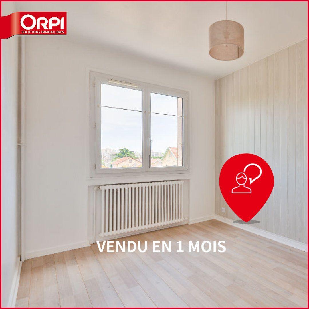 Obligations Liees Au Mandat De Vente Orpi Immobiliere Du Centre Orpi