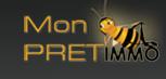 MONPRET-IMMO
