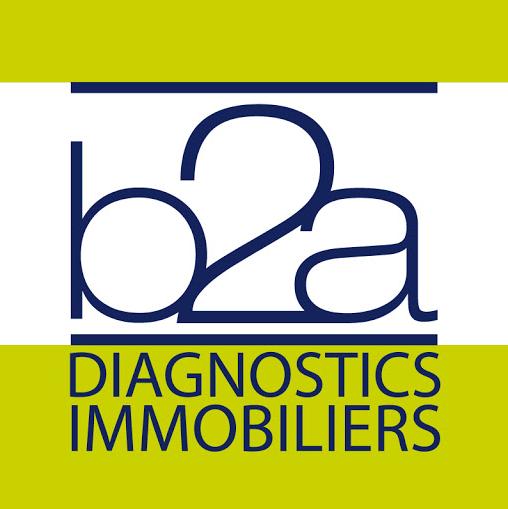 b2a DIAGNOSTICS IMMOBILIERS