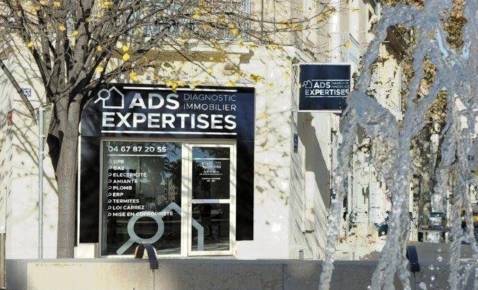 ADS EXPERTISES