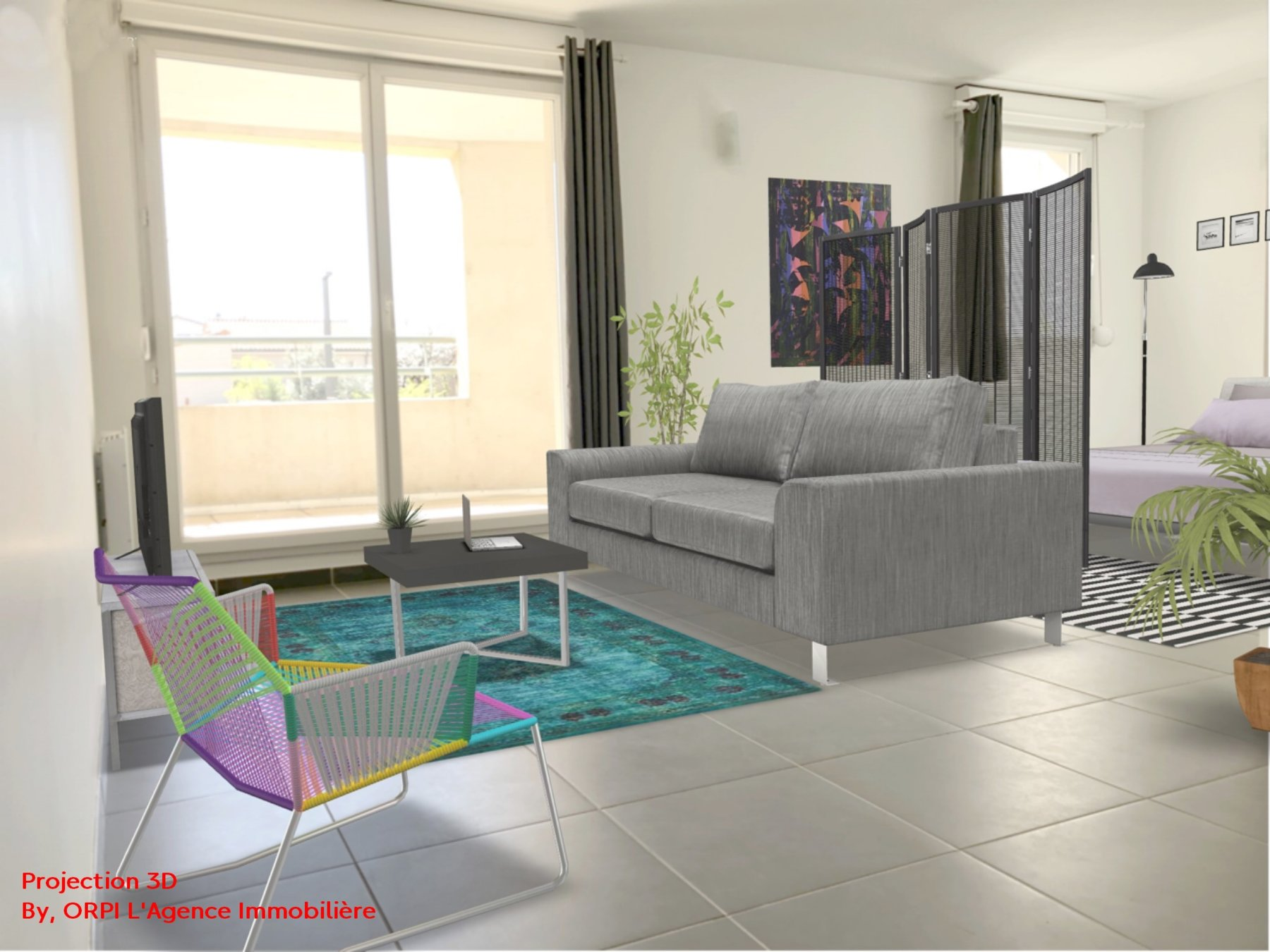 Agence Immobilière Home Staging home staging virtuel by, orpi l'agence immobilière   l