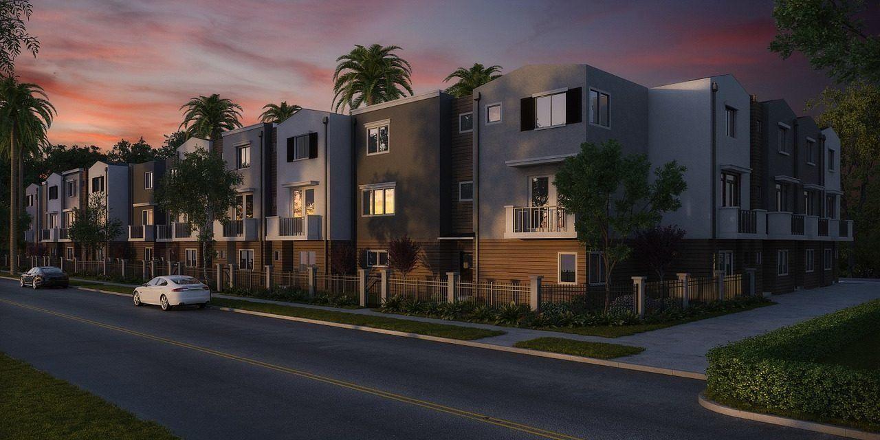 meilleur facon d'investir dans l'immobilier