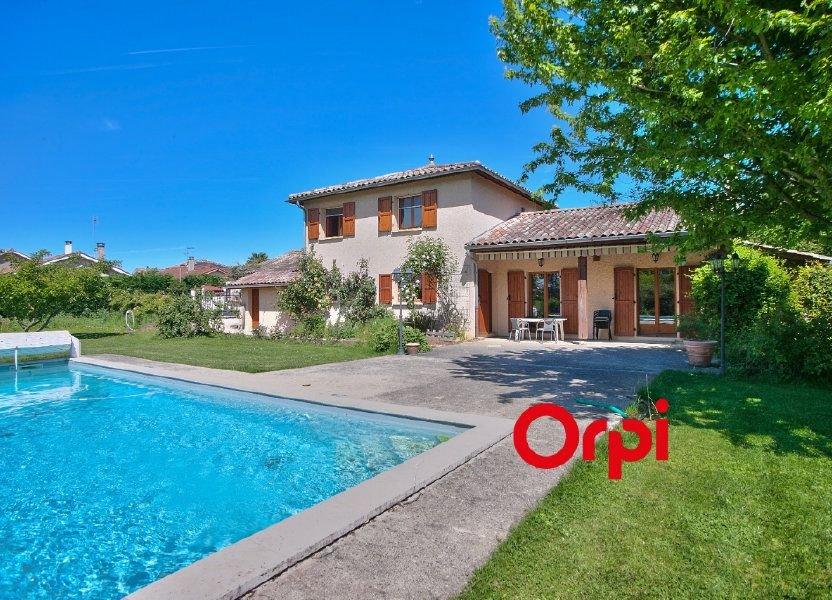 Où trouver une maison avec piscine à moins de 10 10 euros autour