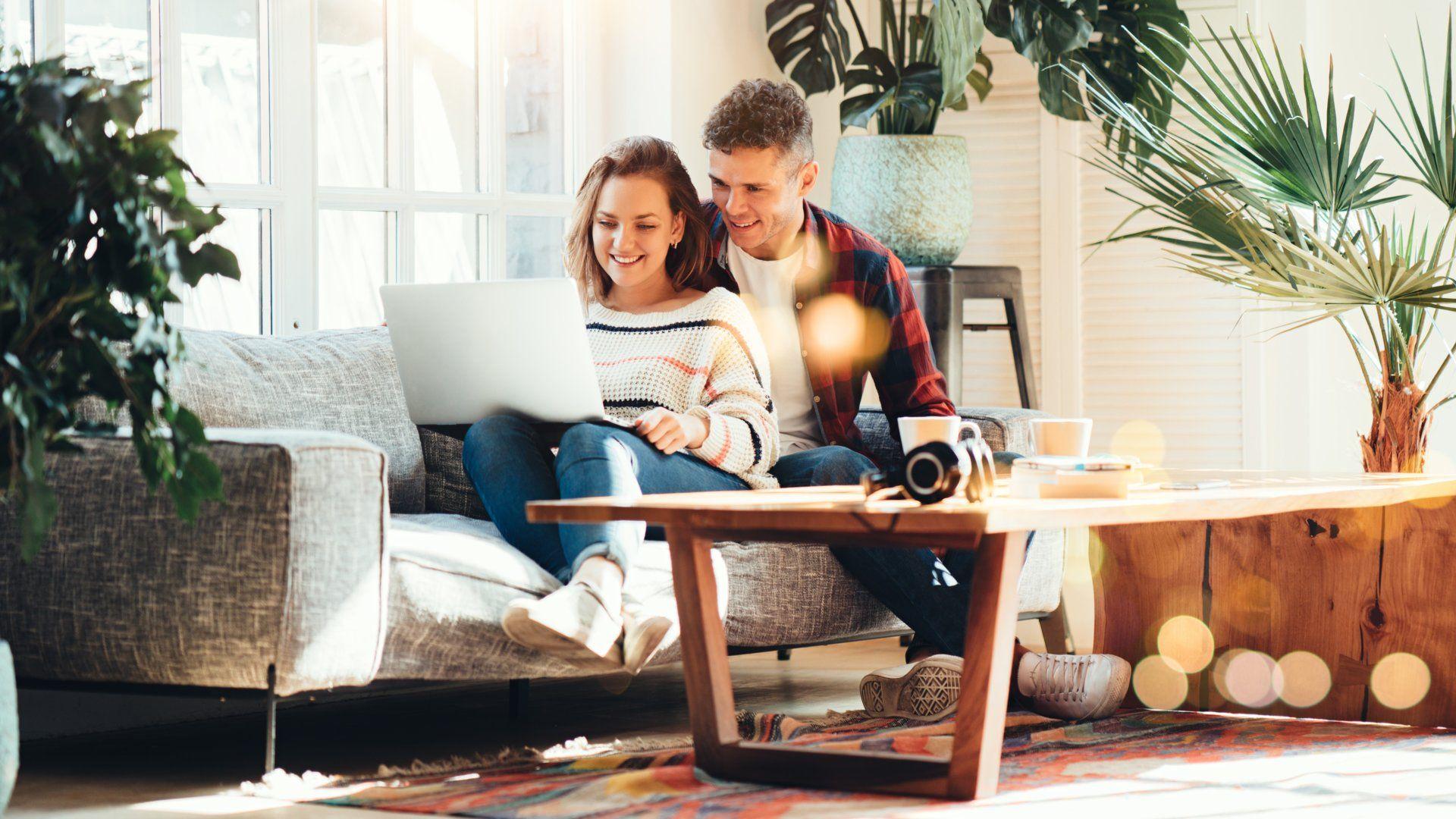 Comment faire estimer sa maison, estimation immobilière gratuite