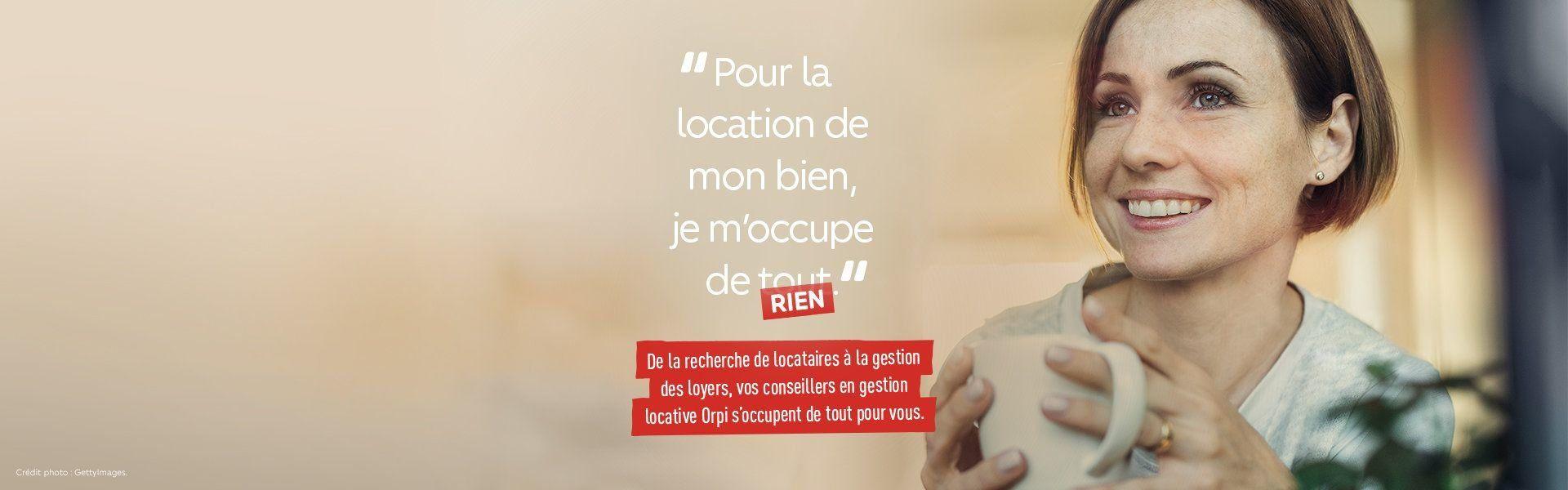 faire gérer son bien à Lyon avec Orpi Axes
