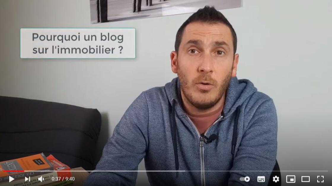 blog_immobilier_video_explicative_pourquoi_faire_un_blog_immobilier