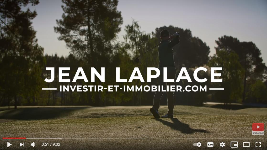 blog_immobilier_video_explicative_comment_gagner_argent_via_un_blog_immobilier