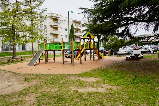 agence immobiliere orpi bron 69500 estimation vente achat gestion