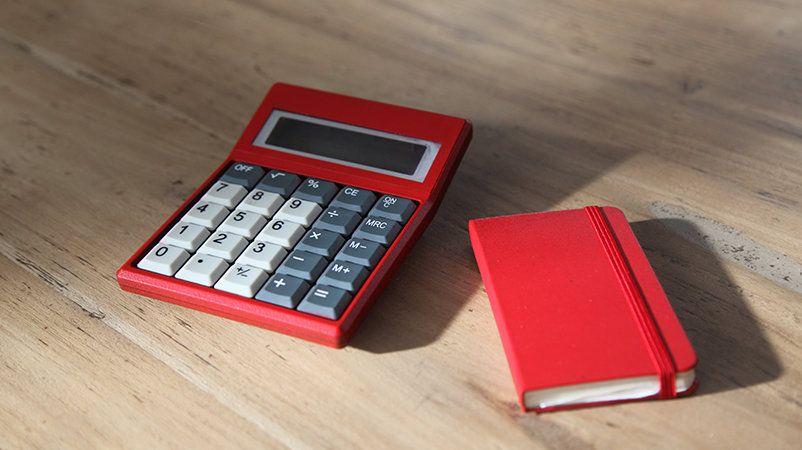 calculette immobilier investir dans le neuf