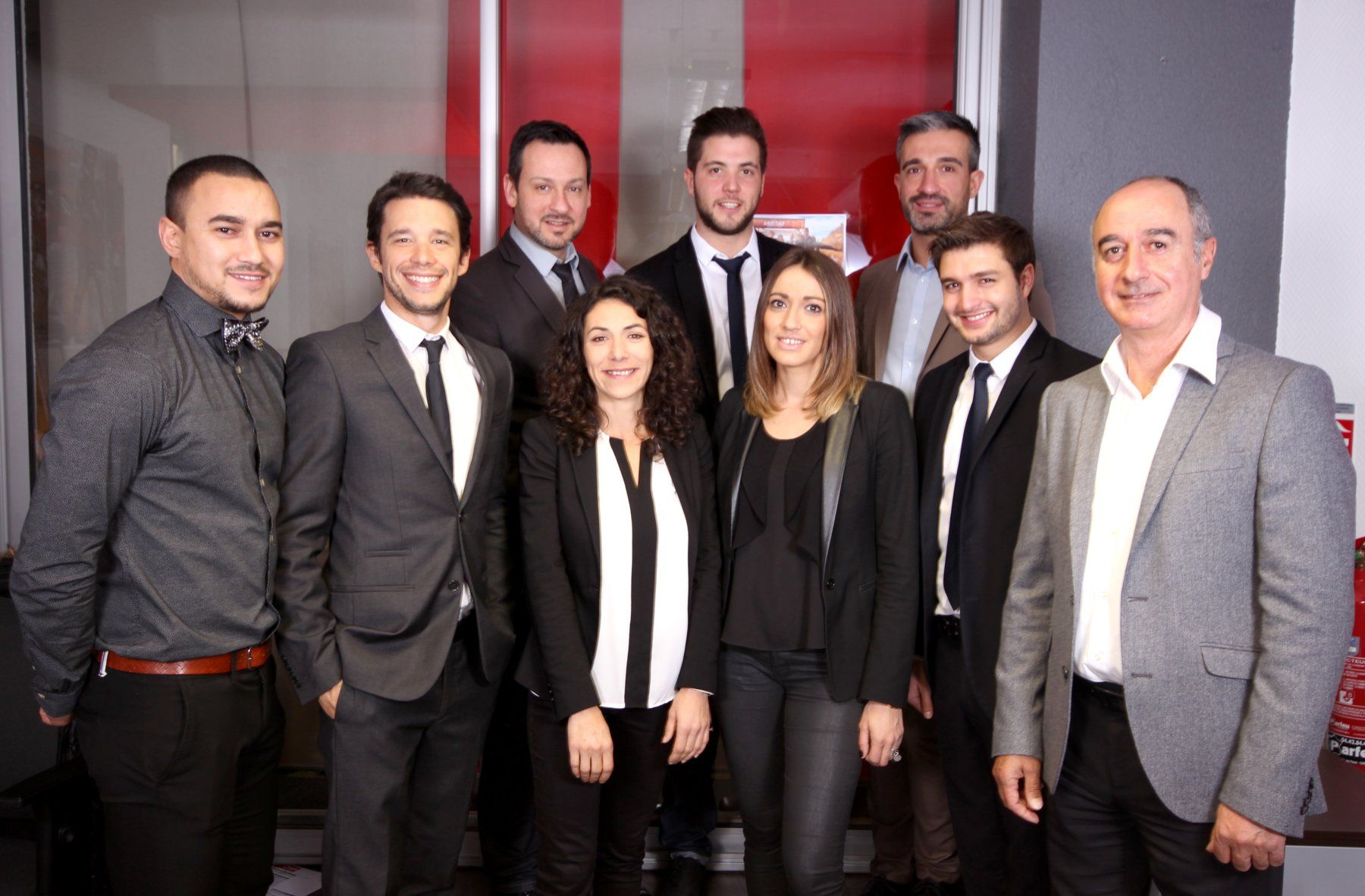 Agence immobili re toulouse toulouse transactions for Agence immobiliere orpi