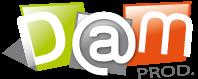 Agence Web à Lens