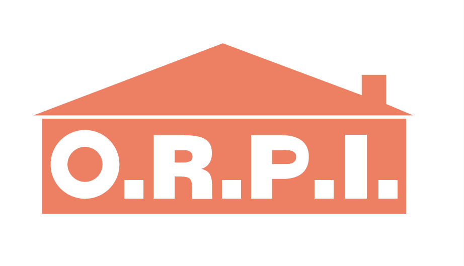 image logo orpi