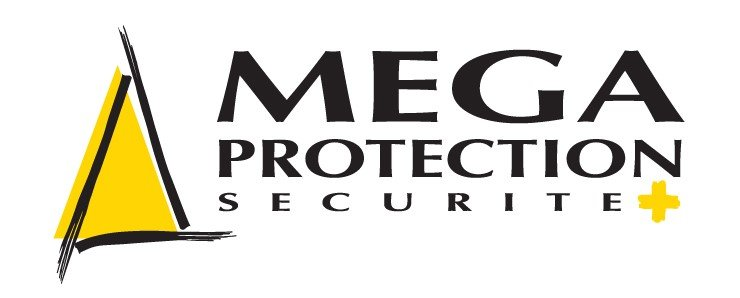 MEGA PROTECTION SECURITE