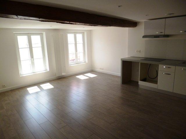 Louer appartement maison dans senlis ou ses environs for Location appartement dans maison