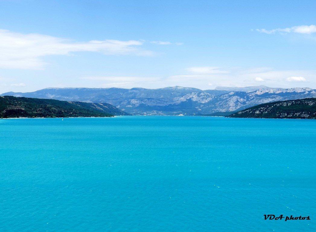 Immobilier lac de sainte croix du verdon verdon agence - Office du tourisme lac de sainte croix ...