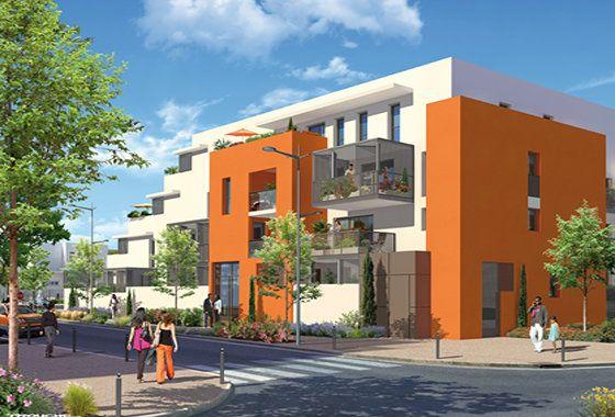 immobilier-agde-via-caldera-2-appartement.jpg
