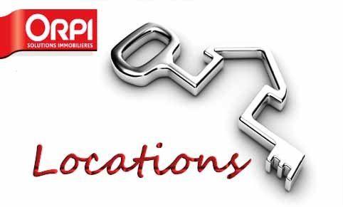 Location De Maison Clamart Centre Ville 2 Agences Orpi Mtayer Votre Service