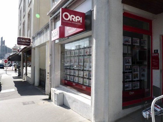 orpi-agence-immobiliere-access-immobilier-royan.jpg.JPG