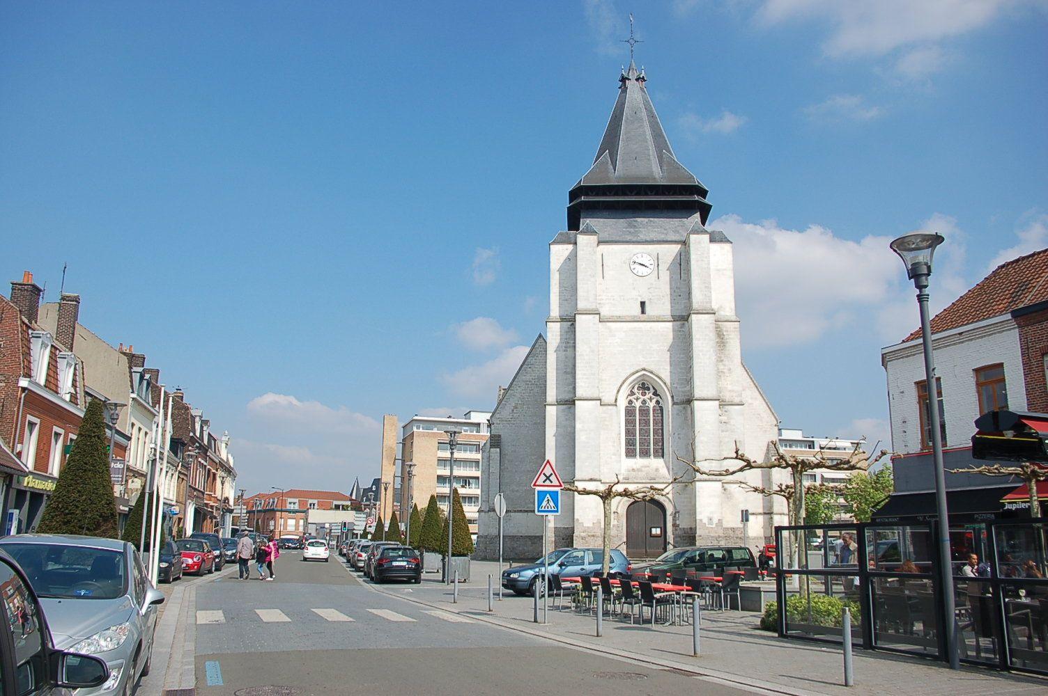 orpi_marcq_immobilier_est_present_dans_le_quartier_de_saint_vincent.jpg