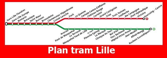 plan_tram_lille.jpg