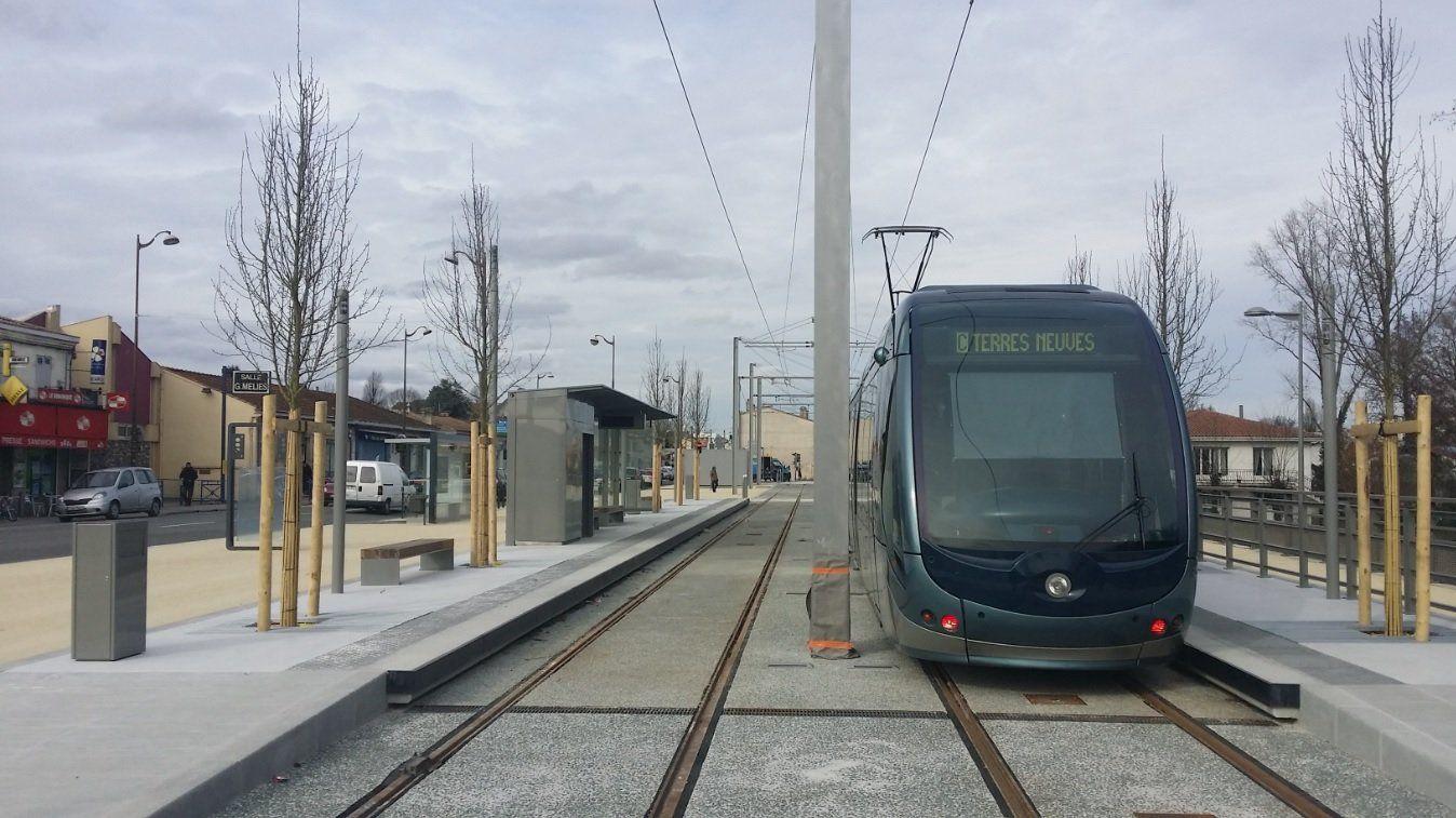 tramway.jpg