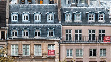 Projet de loi ELAN : Christine Fumagalli, Présidente du réseau ORPI : « Il faut revoir les conditions d'accès au logement »