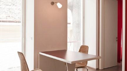 Les droits des locataires en location meublée