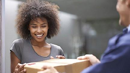 Jeunes : cap sur l'immobilier avec ORPI