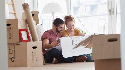 Les opportunités immobilières de votre agence