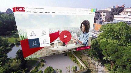 ORPI entend révolutionner le marché immobilie