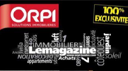 Le Magazine des Exclusivités ORPI