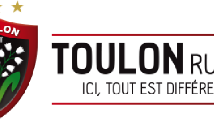 Les Actualités du Rugby Club Toulonais