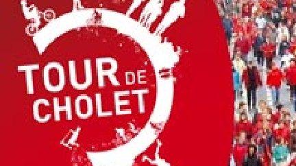 TOUR DE CHOLET