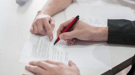 En savoir plus sur l'assurance du locataire