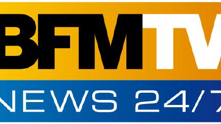 BFM Story : L'appel de Macron aux propriétaires