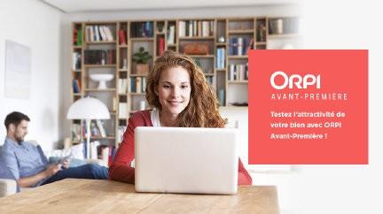 ORPI innove au service du client avec un outil inédit : ORPI Avant-Première