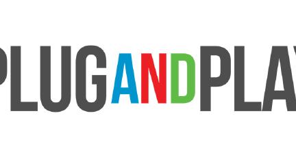 Innovation dans l'immobilier : ORPI et Plug and Play signent un partenariat inédit