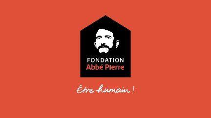 ORPI s'engage aux côtés de la Fondation Abbé Pierre