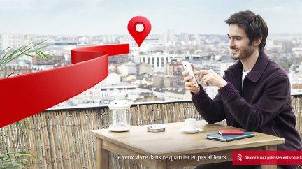 Immo: Les prix de 1500 villes en France