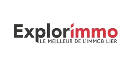 Explorimmo - 12 septembre 2016