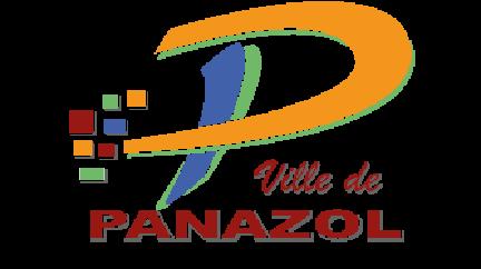 Decouvrez la commune de Panazol